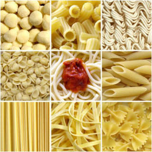 Picture for category Noodles, Vermicelli, Pasta, Porridge & Soup