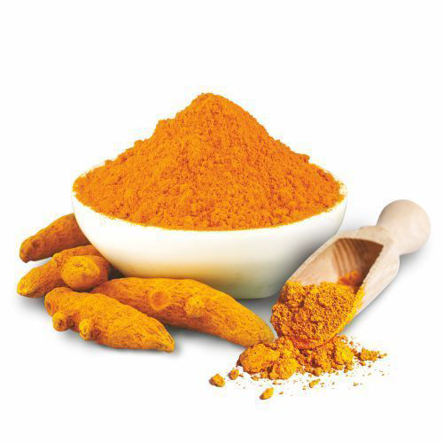 Picture of TURMERIC POWDER