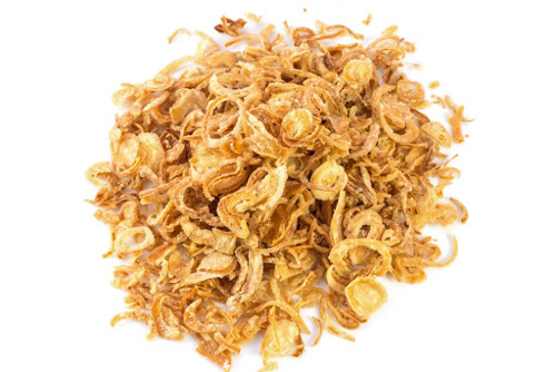 Picture of FRIED ONION