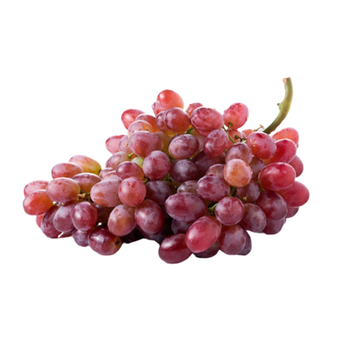 Picture of USA RED GRAPE SEEDLESS