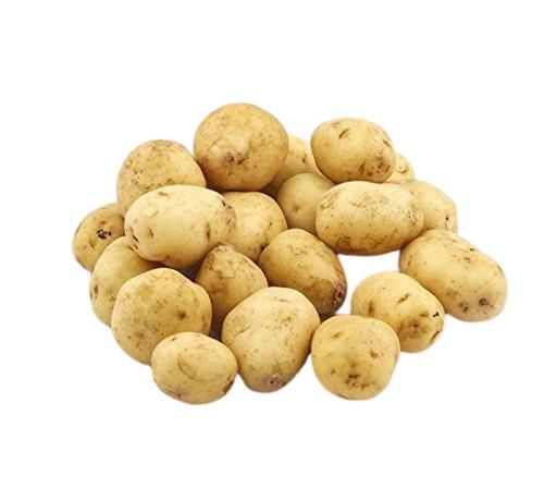 Picture of Potato ( Small )