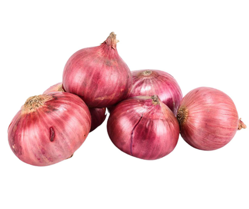 Picture of Onion ( Large )