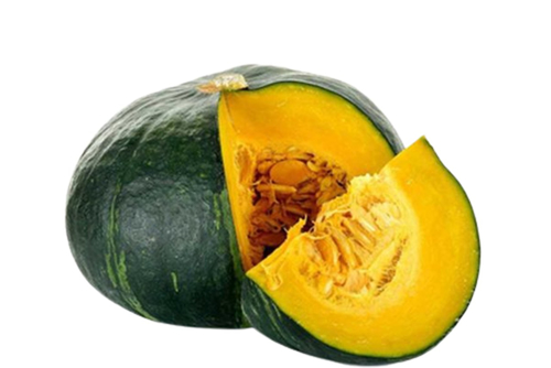 Picture of Japanese Pumpkin