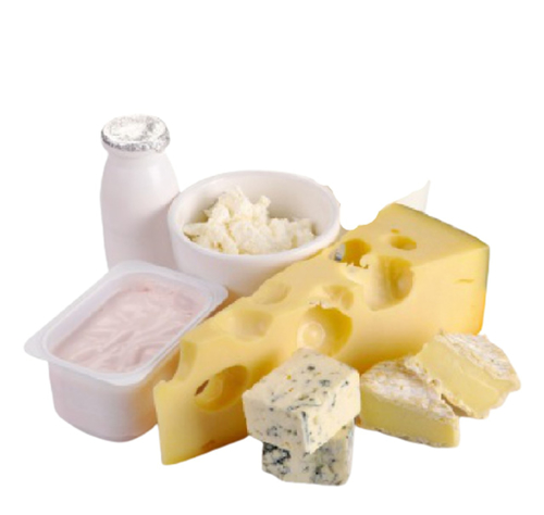 Picture for category Butter, Cheese &  Mayonnaise