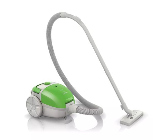 Picture of PHILIPS VACUUM CLEANER WITH BAG FC8083 (1400W)