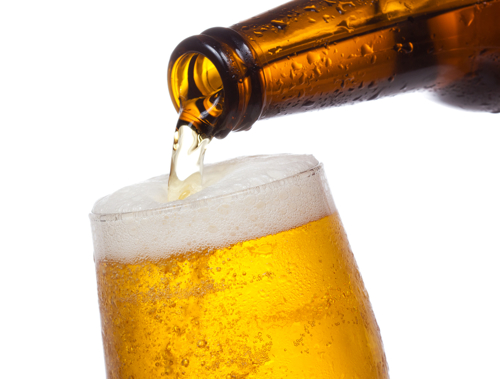 Picture for category Beer