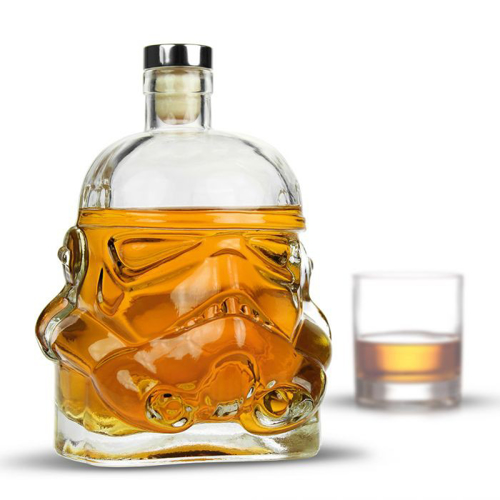 Picture for category Whiskey