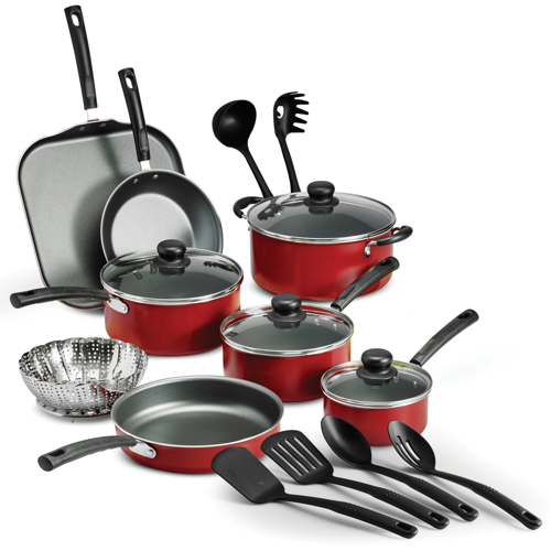 Picture for category Utensils