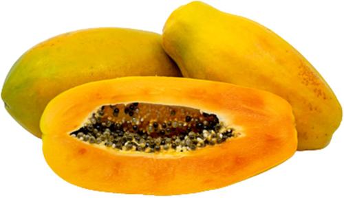 Picture of Fresh Papaya