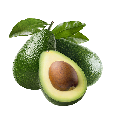Picture of AVOCADO (Approxi 300-400g)