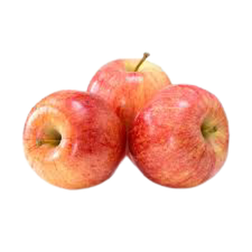 Picture of GALA APPLE