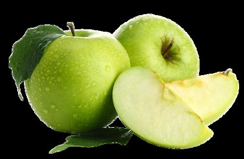 Picture of Granny Smith Apple