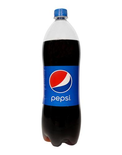 Picture of PEPSI COLA 1.25LTR