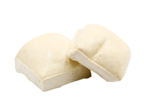 Picture of Bean Curd
